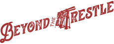 Beyond The Trestle Logo
